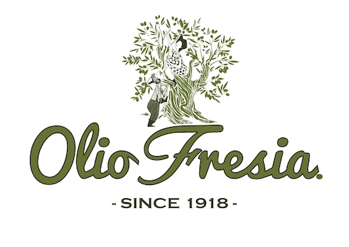 Olio Fresia